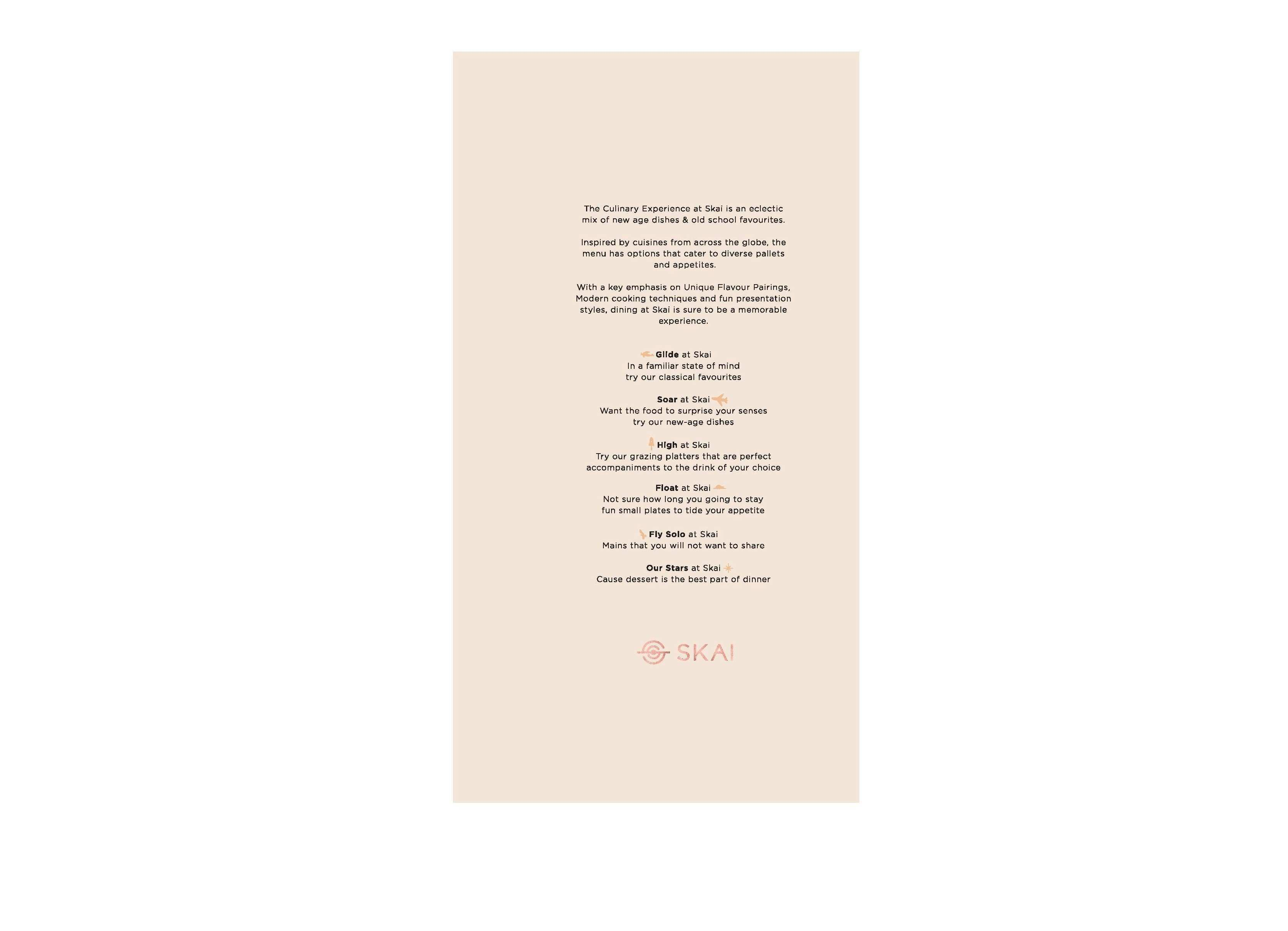 4 Free Printable Dinner Invitation Example Zomato For Free for