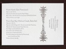 72 How To Create Wedding Invitation Template Victorian Formating for Wedding Invitation Template Victorian