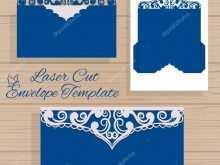 72 The Best Vector Wedding Invitation Envelope Template Formating with Vector Wedding Invitation Envelope Template