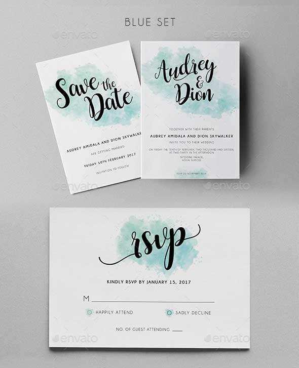 73 Create Indesign Wedding Invitation Template Free in Photoshop for Indesign Wedding Invitation Template Free