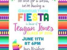 73 How To Create Party Invitation Template Mexican Photo by Party Invitation Template Mexican