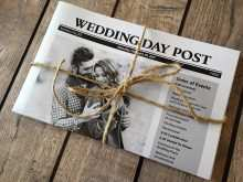 73 Printable Wedding Invitation Designs Unique in Word with Wedding Invitation Designs Unique