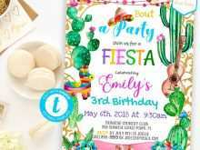 73 Report Taco Party Invitation Template Free in Word for Taco Party Invitation Template Free