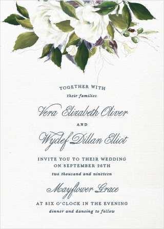 73 The Best Wedding Invitation Envelope Setup With Stunning Design with Wedding Invitation Envelope Setup