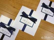 Wedding Invitation Samples Uk