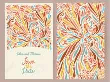 74 Blank Doodle Wedding Invitation Template Maker with Doodle Wedding Invitation Template