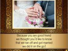 74 How To Create Brother Reception Invitation Wordings For Friends in Photoshop with Brother Reception Invitation Wordings For Friends