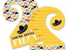 74 Report Party Invitation Cards Walmart Photo with Party Invitation Cards Walmart