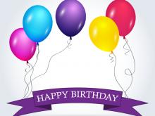 74 Standard Birthday Invitation Templates Vector Free Download Photo for Birthday Invitation Templates Vector Free Download