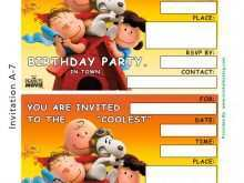 74 Standard Free Printable Birthday Invitation Templates Uk Templates for Free Printable Birthday Invitation Templates Uk