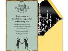 75 Adding Birthday Invitation Templates Evite Templates with Birthday Invitation Templates Evite