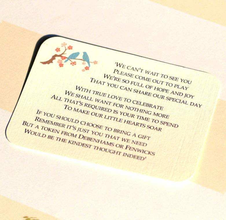 75 How To Create Wedding Invitation Wording Samples No Gifts Psd File With Wedding Invitation Wording Samples No Gifts Cards Design Templates