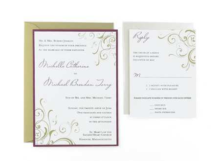 75 Standard 4 5 X 6 5 Wedding Invitation Template PSD File by 4 5 X 6 5 Wedding Invitation Template