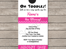 76 Best Editable Mickey Mouse Birthday Invitation Template Formating by Editable Mickey Mouse Birthday Invitation Template