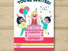 76 Create Party Invitation Cards Design Layouts with Party Invitation Cards Design