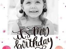76 Customize Our Free Birthday Invitation Template In Marathi Now for Birthday Invitation Template In Marathi