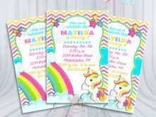 76 Free Printable Birthday Party Invitation Cards Images Photo with Birthday Party Invitation Cards Images