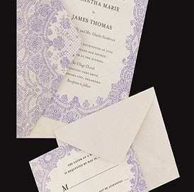 76 Report Wedding Invitation Template Hobby Lobby With Stunning Design with Wedding Invitation Template Hobby Lobby