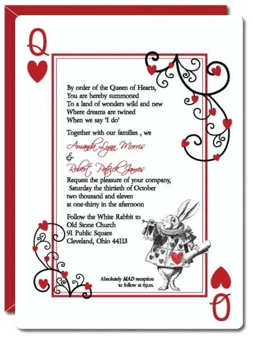 76 Visiting Blank Alice In Wonderland Invitation Template Photo by Blank Alice In Wonderland Invitation Template
