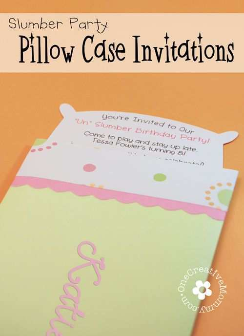 76 Visiting Uno Birthday Invitation Template Free Formating with Uno Birthday Invitation Template Free