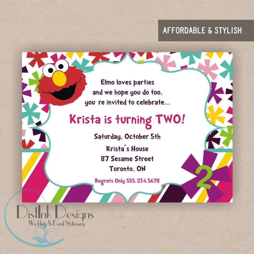 77 Create Birthday Invitation Templates For 2 Years Old Girl Formating for Birthday Invitation Templates For 2 Years Old Girl