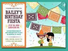 77 Customize Party Invitation Template Mexican for Ms Word for Party Invitation Template Mexican