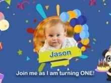 77 Free Printable Birthday Invitation Template Whatsapp for Ms Word by Birthday Invitation Template Whatsapp