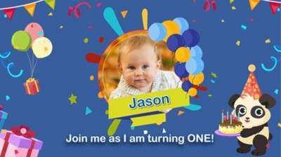 77 Free Printable Birthday Invitation Template Whatsapp For Ms Word By Birthday Invitation Template Whatsapp Cards Design Templates