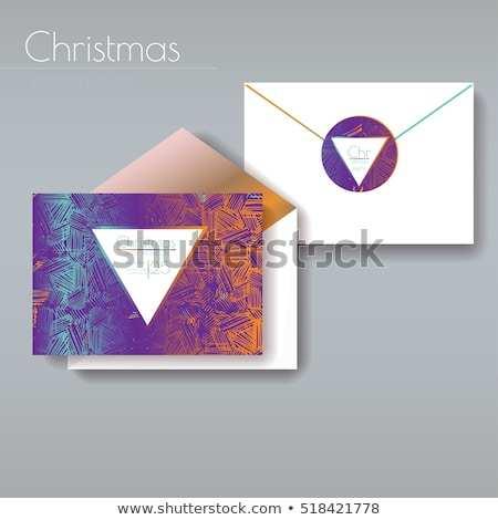 77 Free Printable Party Invitation Envelope Template For Free for Party Invitation Envelope Template