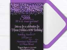 77 Standard Birthday Party Invitation Template Free Online for Ms Word for Birthday Party Invitation Template Free Online