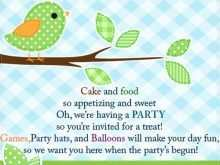 78 How To Create Birthday Dinner Invitation Text Message For Free for Birthday Dinner Invitation Text Message