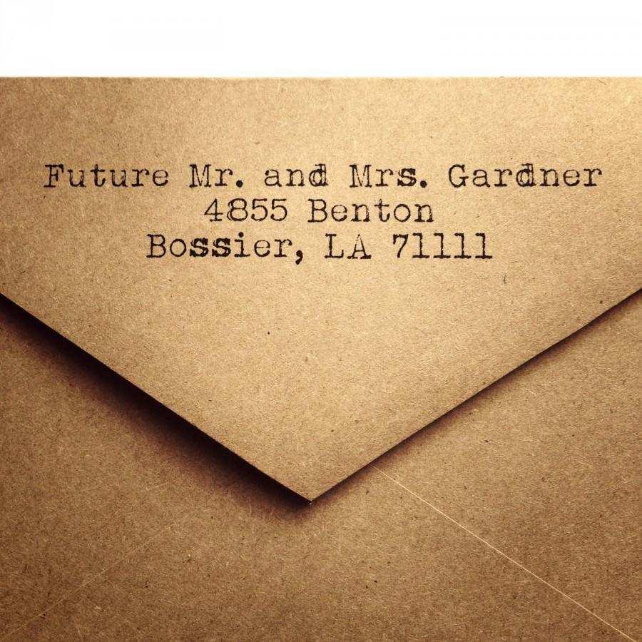 78 Visiting Sample Wedding Invitation Envelope Templates by Sample Wedding Invitation Envelope