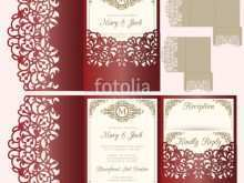 79 Adding Invitation Envelope Template Vector Now for Invitation Envelope Template Vector
