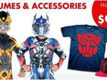 79 Best Transformers Birthday Invitation Template PSD File for Transformers Birthday Invitation Template