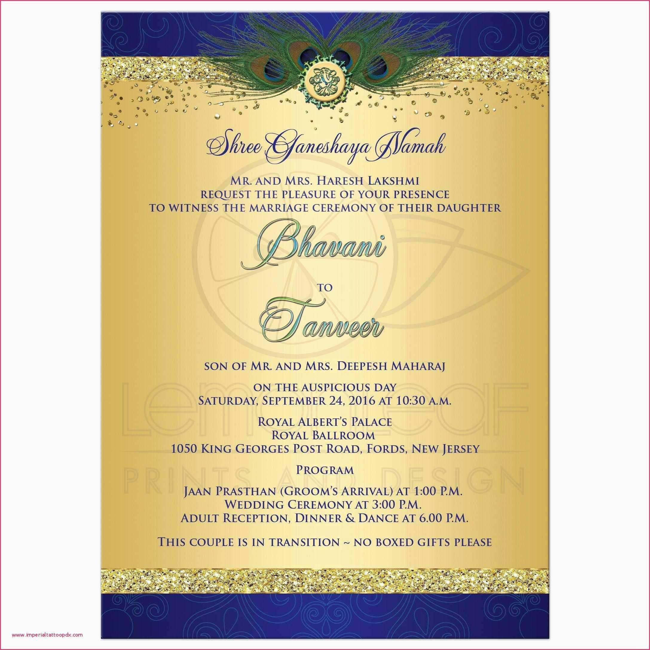 79 creating wedding invitation format kerala photo