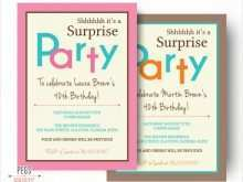 79 Customize Our Free Example Of A Dinner Invitation Now by Example Of A Dinner Invitation