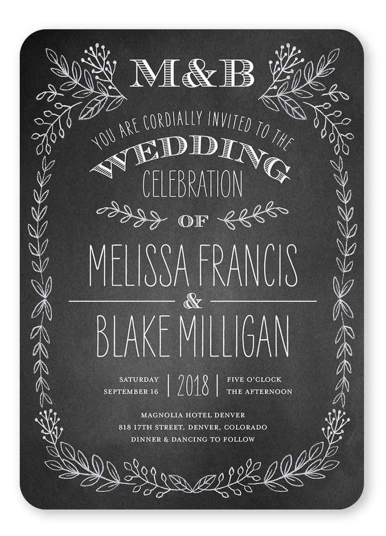 79 Format Wedding Dinner Invitation Text Message For Free for Wedding Dinner Invitation Text Message