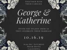 79 Format Wedding Invitation Template Canva in Word for Wedding Invitation Template Canva