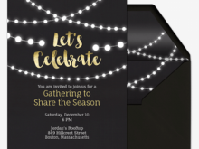 79 Visiting Dinner Invitation Template Online in Word with Dinner Invitation Template Online