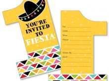 80 Create Party Invitation Cards Walmart Photo with Party Invitation Cards Walmart