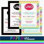 80 Free Uno Birthday Invitation Template Free for Ms Word by Uno Birthday Invitation Template Free