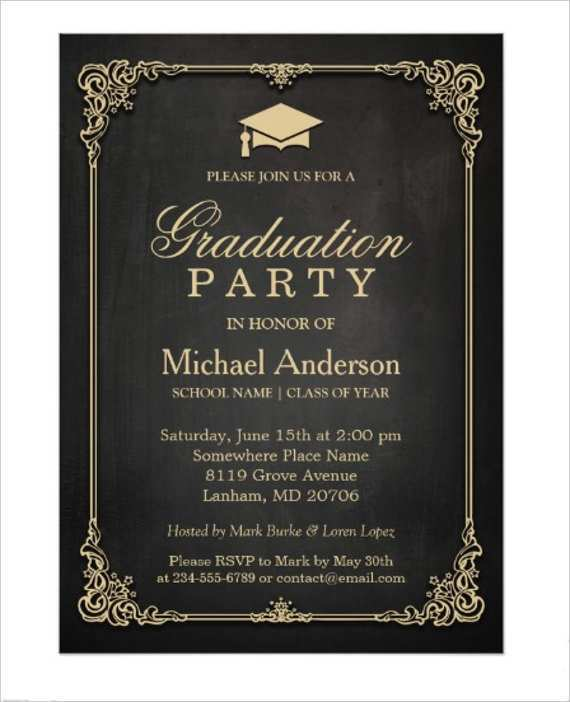 81 Free Invitation Card Name Format Now by Invitation Card Name Format