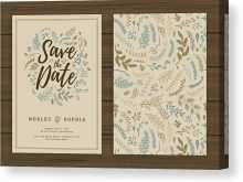 81 Standard Wedding Invitation Template Canva PSD File by Wedding Invitation Template Canva