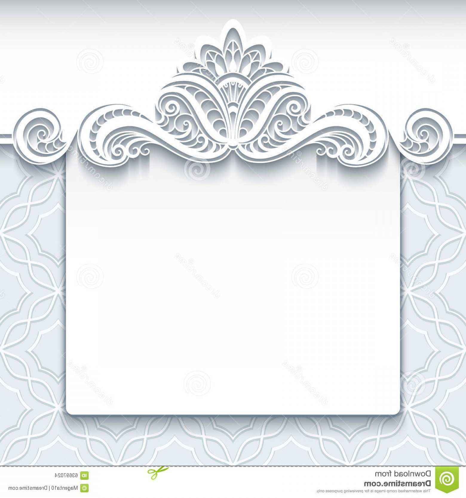 82 Creating Elegant Wedding Invitation Designs Free With Stunning Design by Elegant Wedding Invitation Designs Free