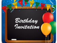 82 Creating Party Invitation Card Maker App in Photoshop by Party Invitation Card Maker App