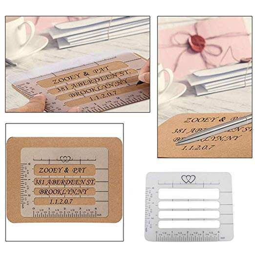 82 How To Create Party Invitation Envelope Template Formating with Party Invitation Envelope Template