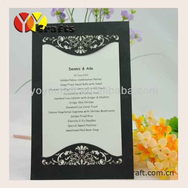 82 Online Example Of Unveiling Invitation Card PSD File by Example Of Unveiling Invitation Card