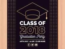 82 Standard Elegant Party Invitation Template in Photoshop by Elegant Party Invitation Template