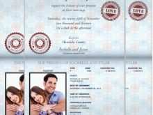 82 Visiting Free Passport Wedding Invitation Template For Free for Free Passport Wedding Invitation Template