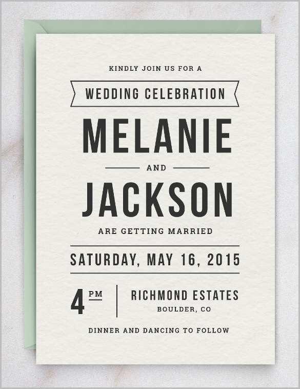 82 Visiting Free Wedding Invitation Template Vector Photo for Free Wedding Invitation Template Vector